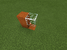 Redstone.block.torch-a.png