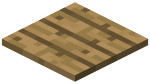 Wooden Pressure Plate.png