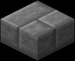 Blokstenen plaat.png