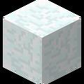 Snow Block.png