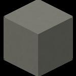 Lichtgrijs beton.png
