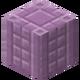 Filar purpuru przed Texture Update.png