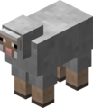 Owca jasnoszara przed 1.12.png