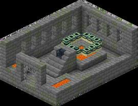 Pomieszczenie portal kresu.png