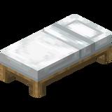 Białe łóżko.png