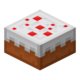 Ciasto przed Texture Update.png