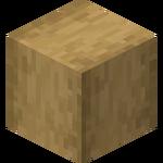 Okorowane dębowe drewno.png