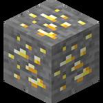 Ruda złota.png