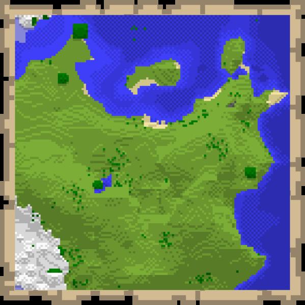 Plik:12w34b - map zoom1.png