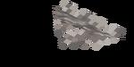 Martwy ścienny wachlarz koralowca rurkowatego.png
