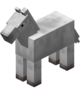 Biały koń przed TextureUpdate.png