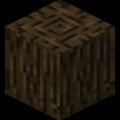 Ciemne dębowe drewno 1-13-pre1.png