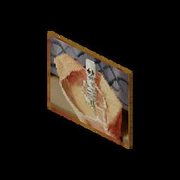 Skeleton (painting).png