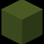 Zielony beton.png