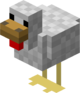 Kurczak przed TextureUpdate.png