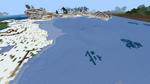 Legacy Frozen Ocean.png