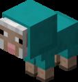Owca mała błękitna.png