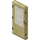 Drzwi brzozowe przed TextureUpdate.png