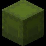 Zielona shulkerowa skrzynia.png