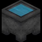 Kocioł z jasnoniebieską wodą BE.png