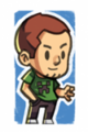 125px-Dinnerbone - Mojang avatar.png