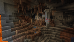 Jaskinie naciekowe.png