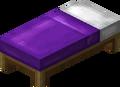 Fioletowe łóżko przed TextureUpdate.png