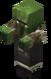 Tajgowy kamieniarz zombie.png