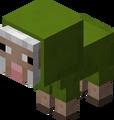 Owca mała zielona.png