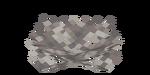 Martwy wachlarz koralowca rurkowatego.png
