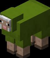 Owca zielona.png