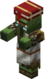 Dżunglowy bibliotekarz zombie.png