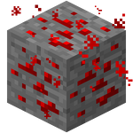 Redstone (Ore, Glowing).png