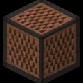 Blok dźwiękowy przed Texture Update.png