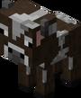 Mała krowa.png