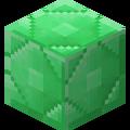 Blok szmaragdu przed Texture Update.png