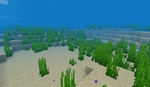 Deep Warm Ocean.png