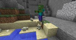 Zombie skacze na jajku.jpg