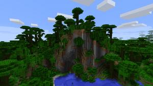 Jungle M.png