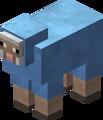 Owca jasnoniebieska przed 1.12.png