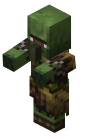Tropikalny osadnik zombie.png