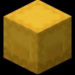 Żółta shulkerowa skrzynia.png