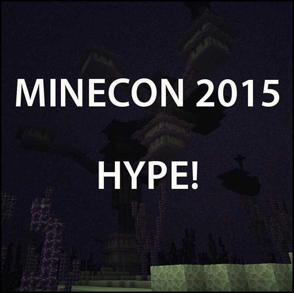 Plik:MineCon 2015 HYPE!.png