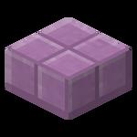 Płyta z purpuru.png