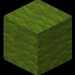 Zielona wełna.png