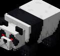 Agresywna panda (przed 1.8.0.11 BE).png