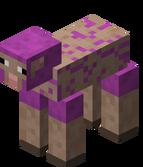 Owca ostrzyżona karmazynowa.png