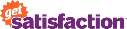 Plik:GS Logo.png