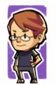 125px-Tobias - Mojang avatar.png
