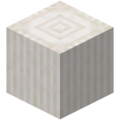 Filarowy blok Netherowego kwarcu.png